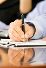 Contract Administrator Jobs Photo