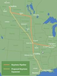 Keystone Pipeline Jobs | Current Job Openings, Keystone Employers