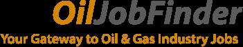 OilJobFinder Header Banner