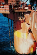 Oil and Gas Exploration Jobs | Types of Oil Exploration Jobs