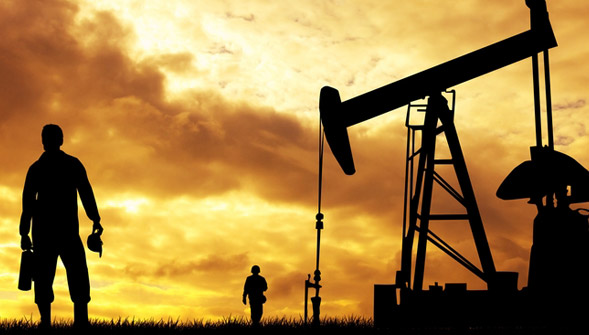 Find Oil And Gas Jobs Oilfield Positions Oiljobfinder