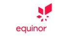 www.equinor.com