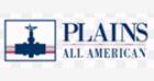plainsallamerican.com/