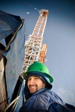 Oil Jobs photo